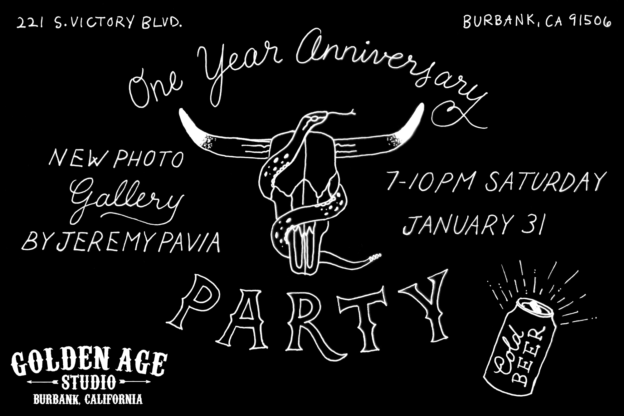 BLOG_GA_PARTY_2015