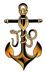 JP_logo_new