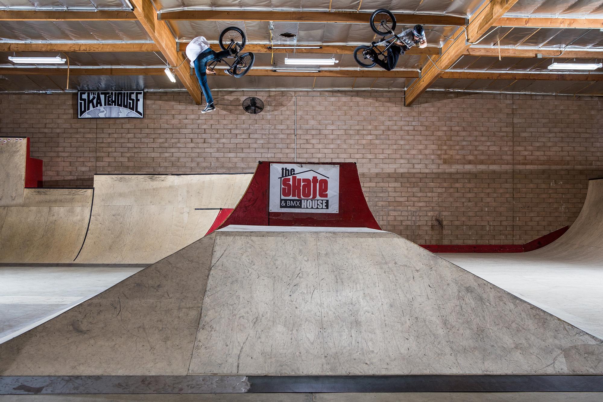 Blog_Red_Bull_Skatehouse