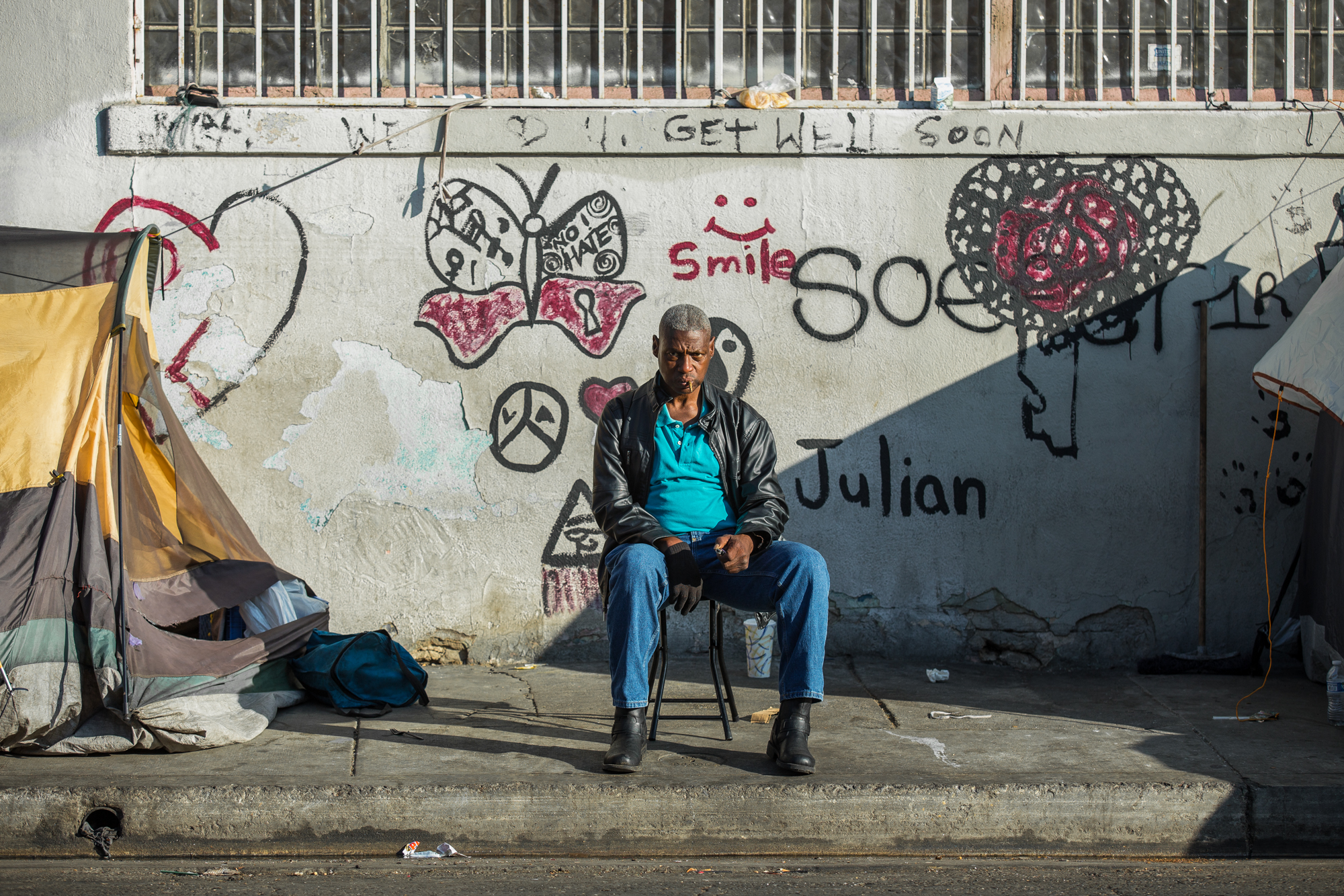 blog_dtla_skid_row-1