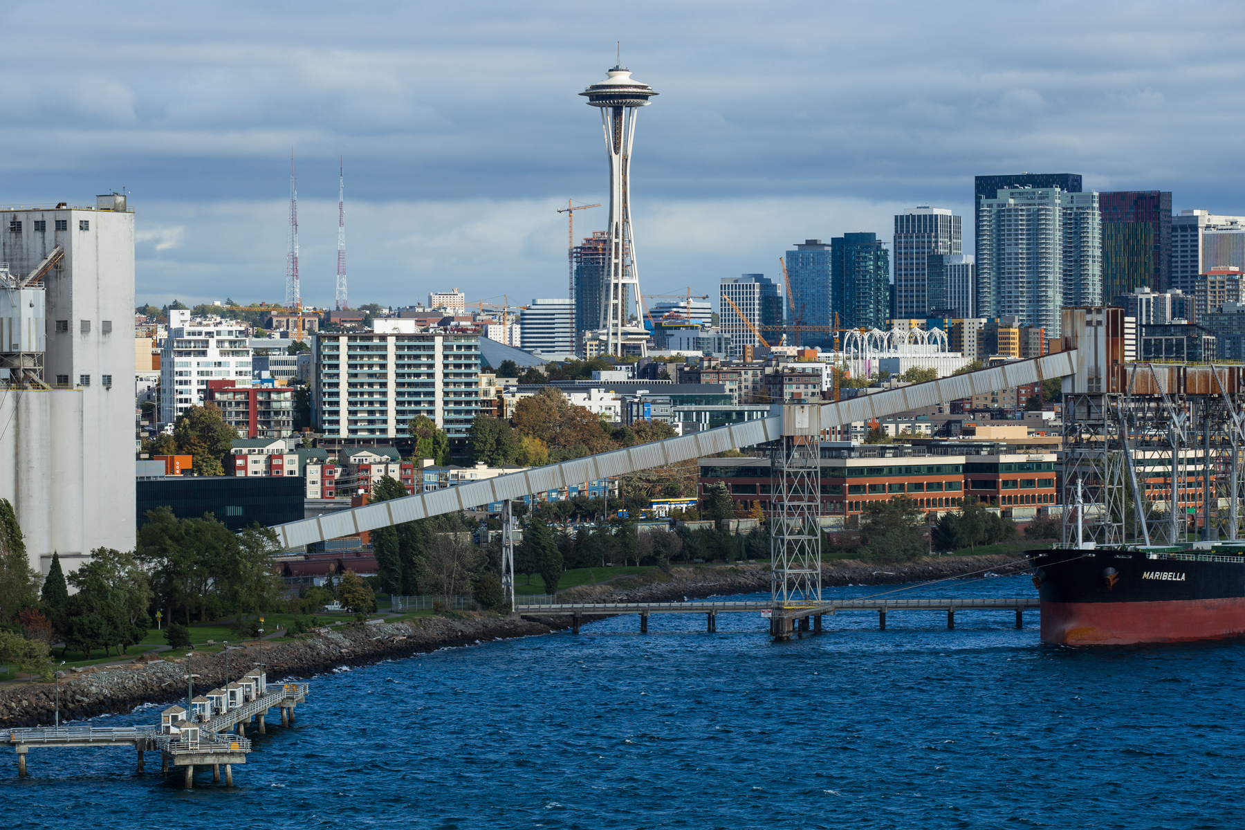 blog_seattle-1